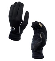Oakley Mens Polartec Midweight Golf Gloves  Pair