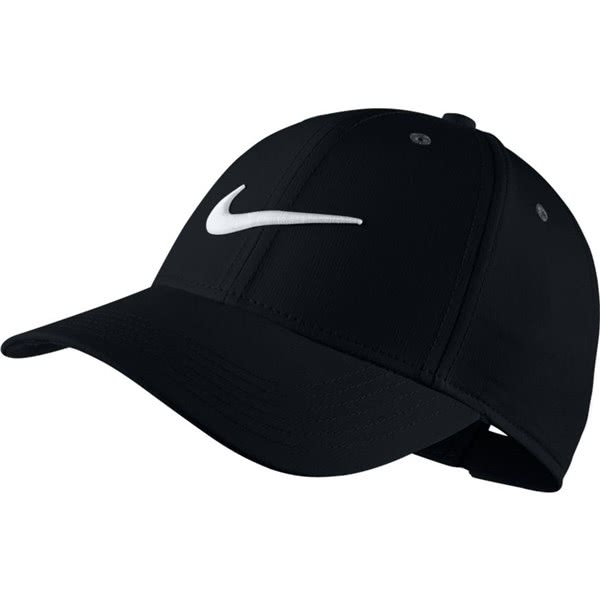Nike Junior Golf Cap. Double tap to zoom. 1 ... 860fc283bb2d