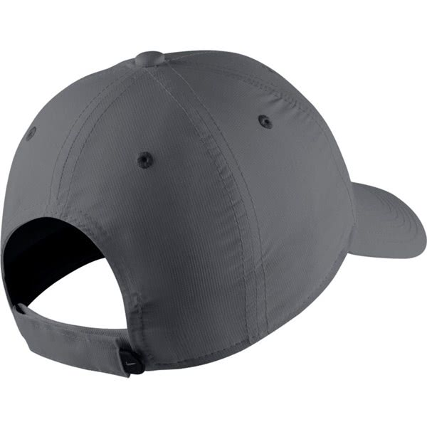 0545dbc7a Nike Junior Golf Cap