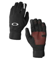 Oakley Mens Gore Windstopper Glove