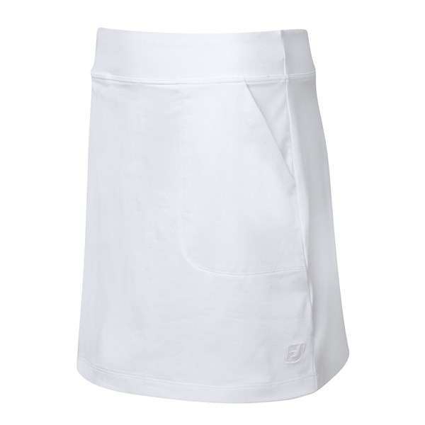 FootJoy Ladies Performance Skort