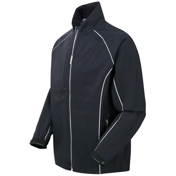 FootJoy Mens DryJoys Select Jacket