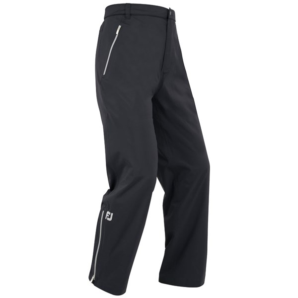 FootJoy Mens DryJoys Select Trouser