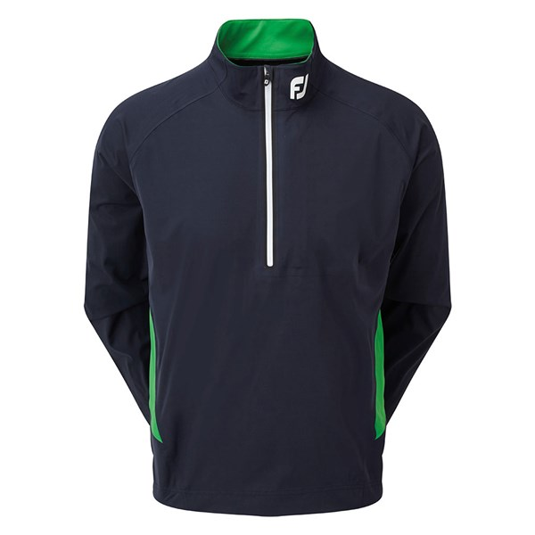 FootJoy Mens HydroKnit Waterproof Jacket
