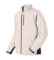 FootJoy Mens Softshell Windproof Jacket