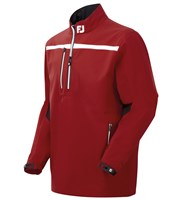 FootJoy Mens DryJoys Tour XP Rain Shirt