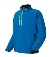 FootJoy Mens Tour XP Rain Shirt