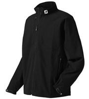 FootJoy Mens DryJoys Tour XP Rain Jacket