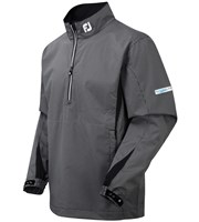 FootJoy Mens HydroLite Rain Shirt