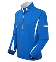 FootJoy Mens Hydrolite Rain Shirt 2016