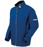 FootJoy Mens HydroLite Rain Jacket
