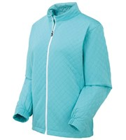 FootJoy Ladies Quilted Jacket
