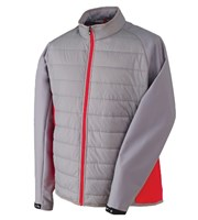 FootJoy Mens Hybrid Jacket 2015