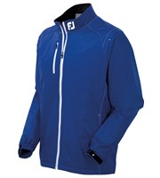 FootJoy Mens Thermal Fleece Jacket