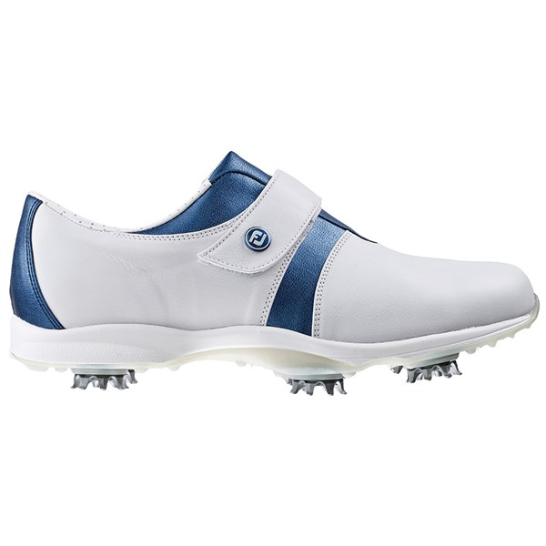 FootJoy Ladies emBody Golf Shoes