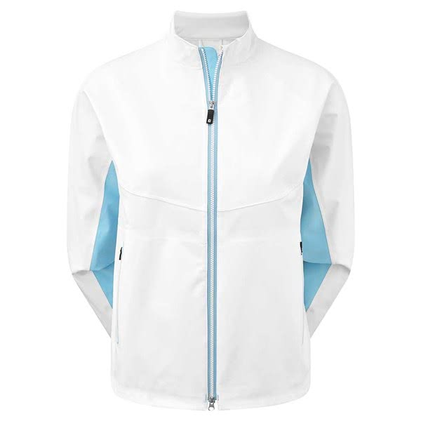 FootJoy Ladies DryJoys Tour LTS Jacket