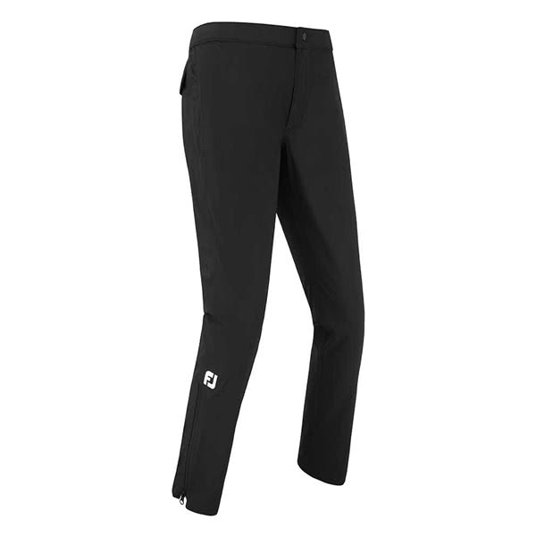 FootJoy Ladies DryJoys Tour LTS Trousers