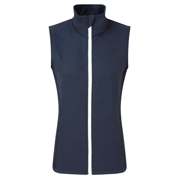 FootJoy Ladies Thermal Quilted Vest