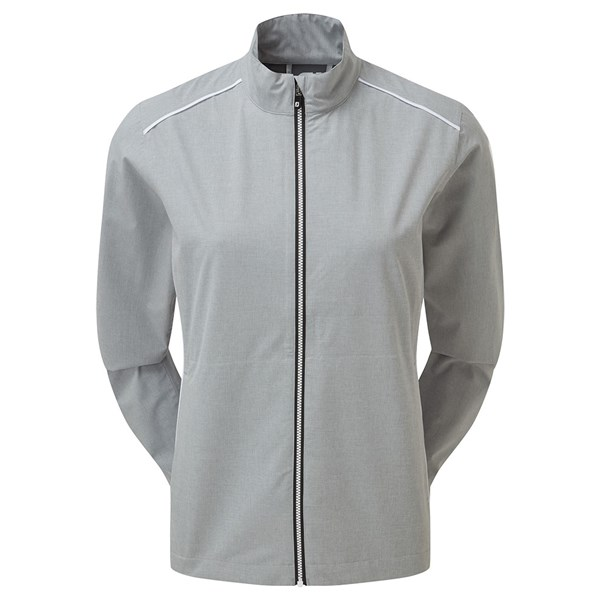 FootJoy Ladies HydroLite HLV2 Rain Jacket