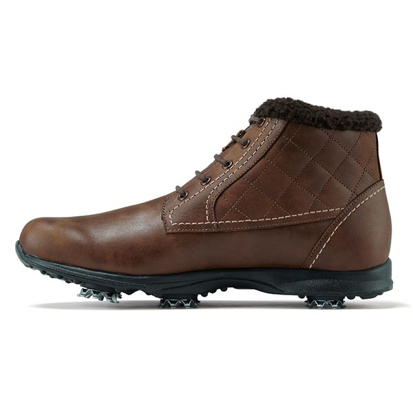 FootJoy Ladies emBody Golf Boots