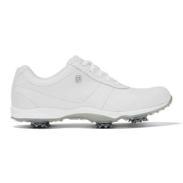 FootJoy Ladies emBody Golf Shoes 2020