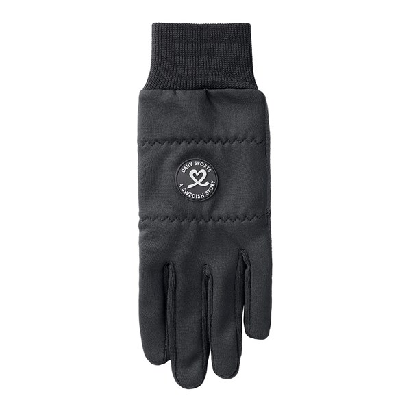 Daily Sports Ladies Ella Glove With Logo (Pair)