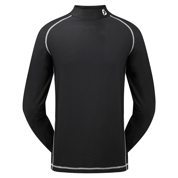 FootJoy Mens Performance Base Layer