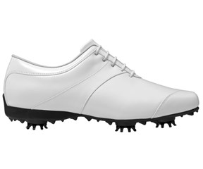 FootJoy Ladies MyJoys LoPro Collection Shoes