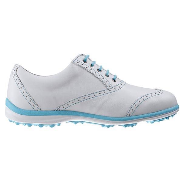 Collection Casual Footjoy nhtr8vOnE