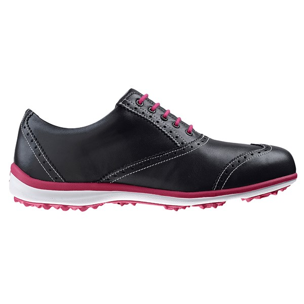 FootJoy Ladies Casual Collection