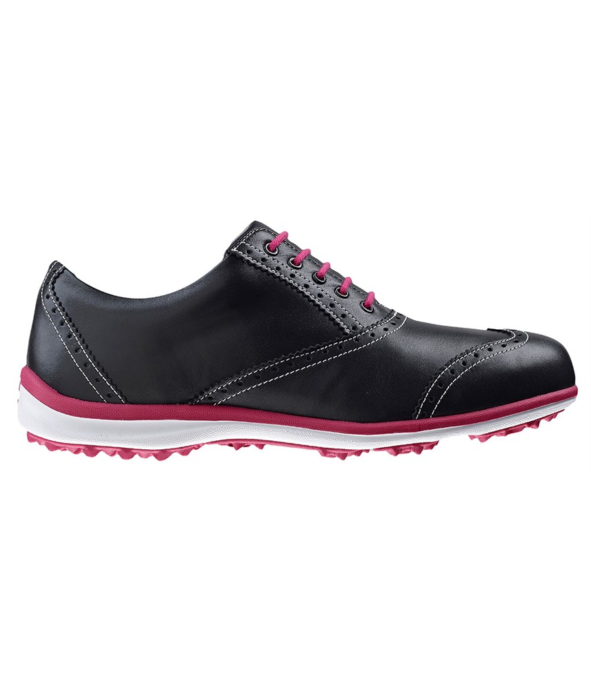 Brands Of Ladies Golf Shoes