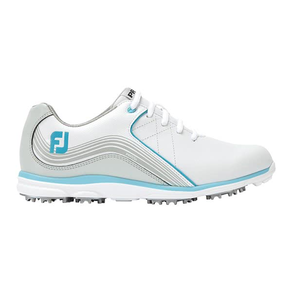 FootJoy Ladies Pro SL Golf Shoes