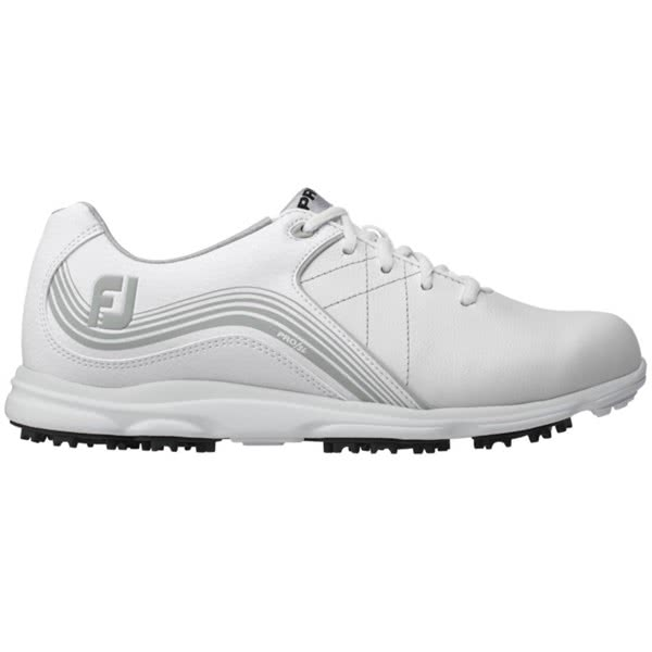 FootJoy Ladies MyJoys Pro SL Golf Shoes 2019