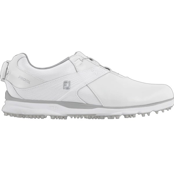 FootJoy Ladies MyJoys Pro SL BOA Golf Shoes 2020