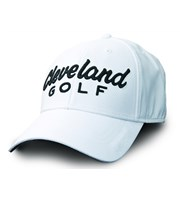 Cleveland Golf Camp Hat