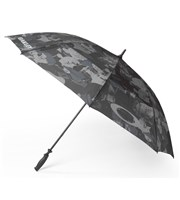 Oakley Fairway Umbrella