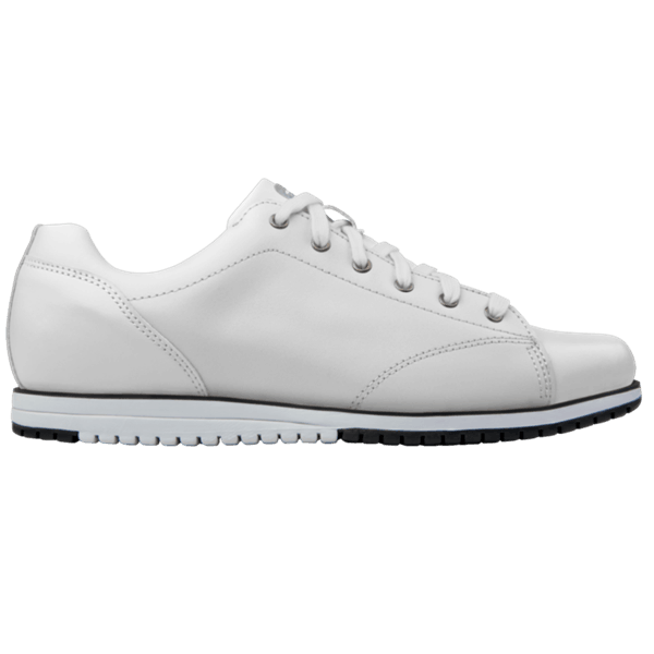 FootJoy Ladies MyJoys LoPro Casual Spikeless Golf Shoes