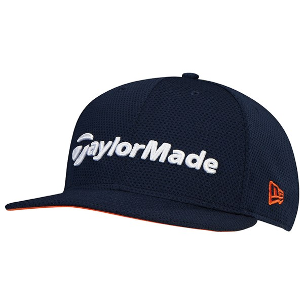 TaylorMade Performance 9Fifty Cap