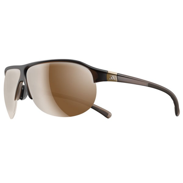 Adidas Tourpro LST Sunglasses. Click to zoom · Write A Review