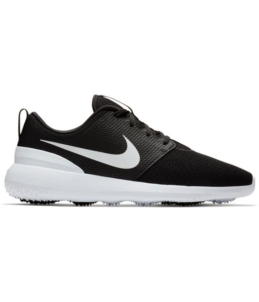 f5866e2fb72 Nike Mens Roshe G Golf Shoes. Double tap to zoom. 1 ...