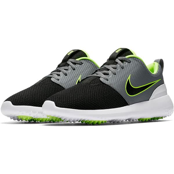 super popular cf196 c815d Nike Mens Roshe G Golf Shoes. Double tap to zoom. 1 ...