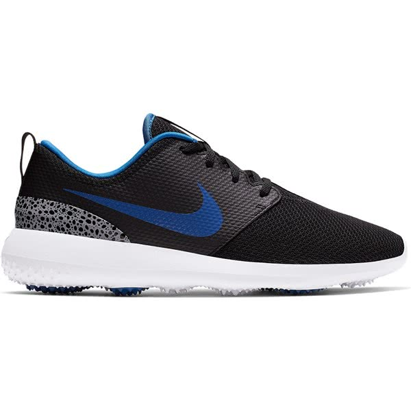 f38966fe2529 Nike Mens Roshe G Golf Shoes. Double tap to zoom. 1 ...