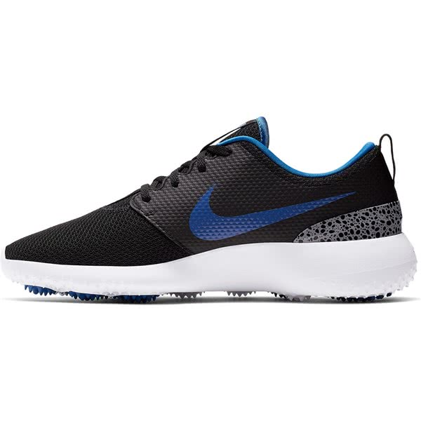 20828b88e160f Nike Mens Roshe G Golf Shoes. Double tap to zoom. 1 ...
