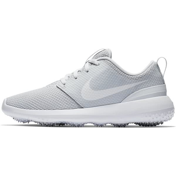 30c319537a3d7 Nike Ladies Roshe G Golf Shoes. Double tap to zoom. 1 ...