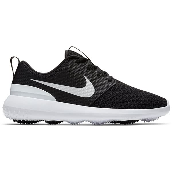 Nike Ladies Roshe G Golf Shoes - Golfonline 9e1aed169008
