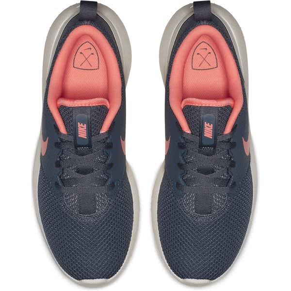 release date: 2cb50 6fe61 Nike Ladies Roshe G Golf Shoes. Double tap to zoom. 1 ...