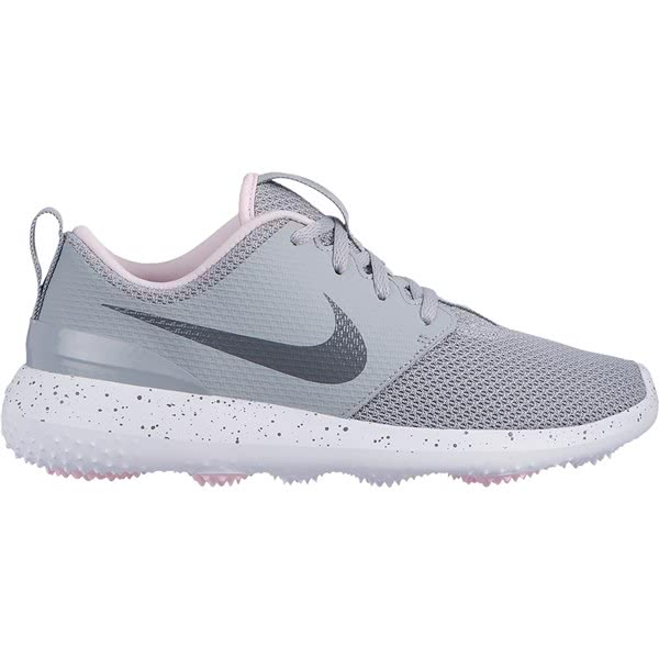 a3bed95df0b Nike Ladies Roshe G Golf Shoes. Double tap to zoom. 1 ...