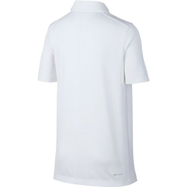 0742f5d9 Nike Boys Dry Victory Golf Polo Shirt. Double tap to zoom. 1 ...