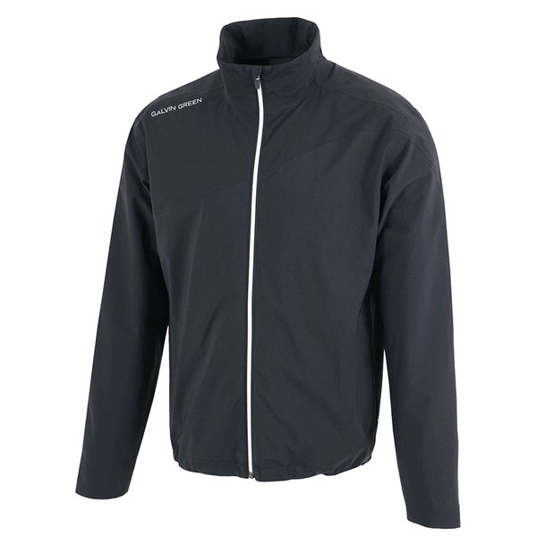 Galvin Green Mens Aaron Gore-Tex Full Zip Jacket