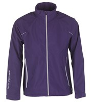 Galvin Green Mens Abbot Gore-Tex Full Zip Jacket